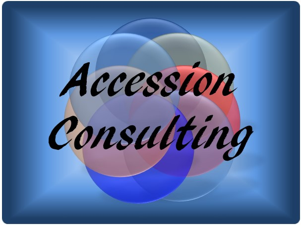 Accession Consulting